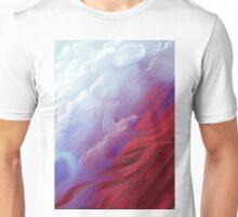 Heaven | Hell Unisex T-Shirt