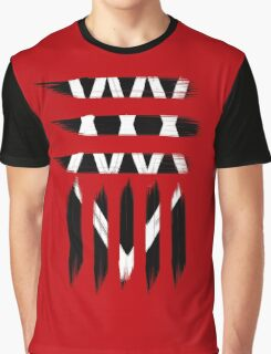 35XXXV - ONE OK ROCK Graphic T-Shirt