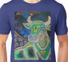 Holy Cow! Unisex T-Shirt