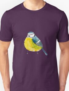 Mr Plump Unisex T-Shirt