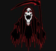 Reaper - Sick Skateboards Unisex T-Shirt