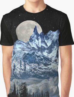 4162 Graphic T-Shirt