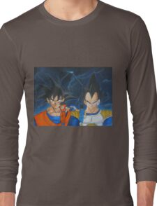 Son | Prince Long Sleeve T-Shirt