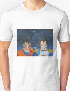 Son | Prince T-Shirt