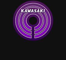 Kawasaki Municipality Japanese Symbol Unisex T-Shirt