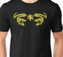 Ninja Brian T-Shirt Unisex T-Shirt