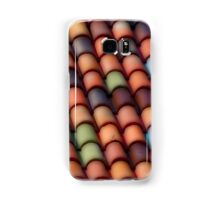 Beautiful Tiles Samsung Galaxy Case/Skin