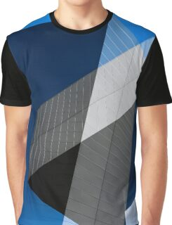 Z for Zaha Graphic T-Shirt