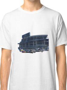 BEAVER STADIUM Classic T-Shirt
