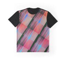 Planes Graphic T-Shirt