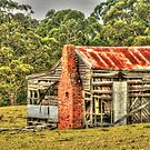 Holiday Home Going Cheap by Michael Matthews