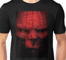 St. Anger Unisex T-Shirt