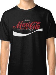 Mexicola  Classic T-Shirt