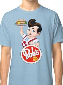 BIG BOY Classic T-Shirt