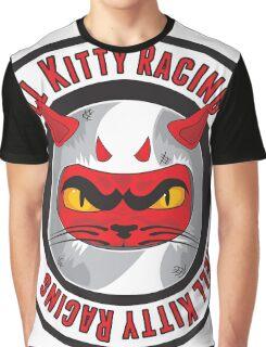 HKR - XXL Graphic T-Shirt