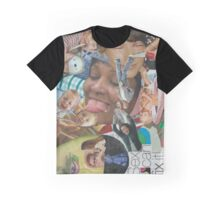 This Is What Life Is Like Graphic T-Shirt