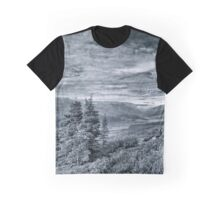 Guardian of the Valley Graphic T-Shirt