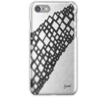 Blehdi Personal Collection - Photo of Paper iPhone Case/Skin