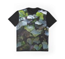 Ivy Graphic T-Shirt