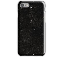 Lost In The Stars  iPhone Case/Skin
