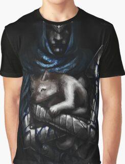 Forgive Me Graphic T-Shirt