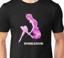 Vintage Bubblegum Unisex T-Shirt