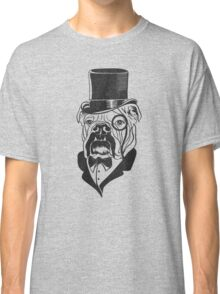 Bully for You Classic T-Shirt
