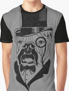 Bully for You Graphic T-Shirt