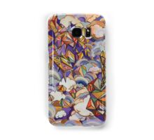 The Wishing-Table, The Gold-Ass, The Cudgel In The Sack Samsung Galaxy Case/Skin