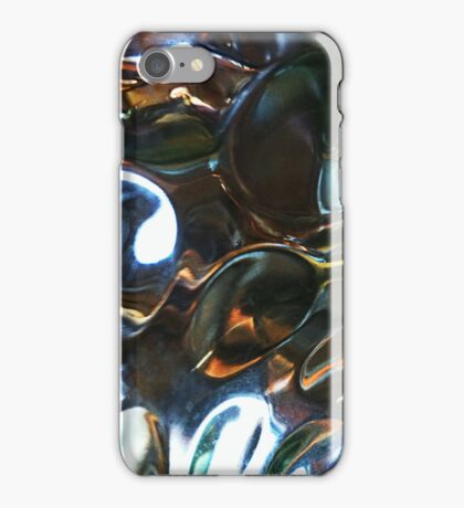 formation v iPhone Case/Skin