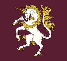 Unicorn Rampant T-Shirt