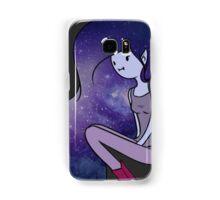 marceline the vampire queen Samsung Galaxy Case/Skin
