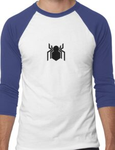 Spidey Men's Baseball ¾ T-Shirt