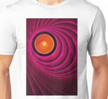 Progression Unisex T-Shirt