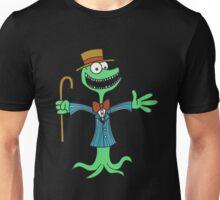 Barker Unisex T-Shirt