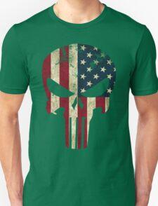 Punisher of America T-Shirt