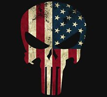 Punisher of America Unisex T-Shirt