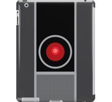#SorryDave iPad Case/Skin