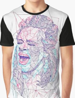 ADELE Graphic T-Shirt