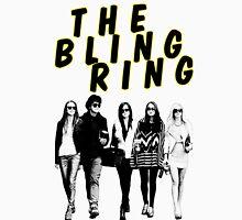 THE BLING RING Unisex T-Shirt