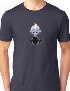 Kbies: Ursula Unisex T-Shirt