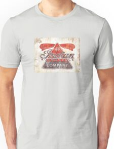 indian classic Unisex T-Shirt