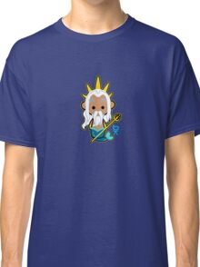 Kbies: King Triton Classic T-Shirt