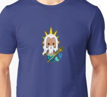 Kbies: King Triton Unisex T-Shirt