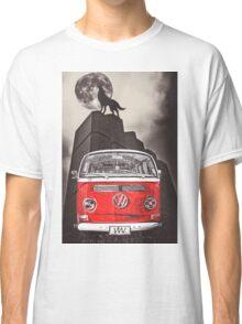 VW WOLF Classic T-Shirt