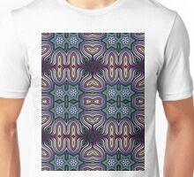 Four Star Unisex T-Shirt