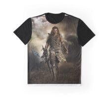 The Highlander Graphic T-Shirt