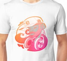 J Dilla - Retro 2 Unisex T-Shirt