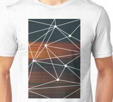 Made Up Constellations #002 Unisex T-Shirt