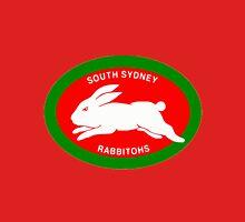 NRL SOUTH SYDNEY RABBITOHS Unisex T-Shirt